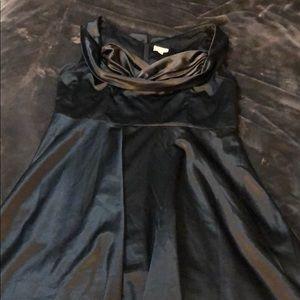 Dresses & Skirts - Vintage dress